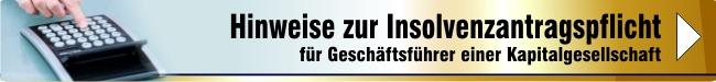 GmbH verkaufen
