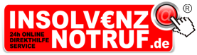 logo-content-1a