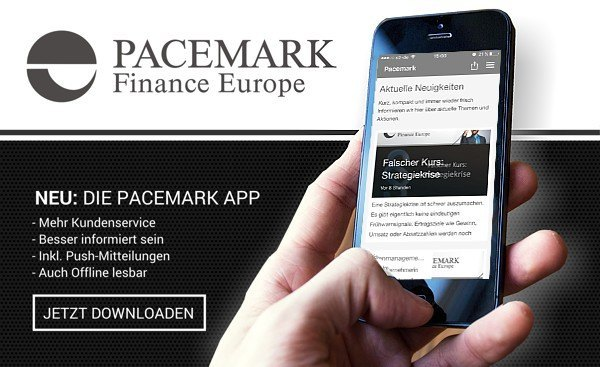 pacemark-app1